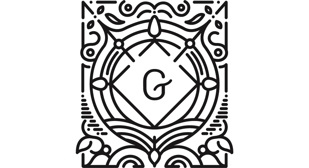 WordPress Gutenberg icon